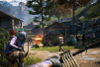 Far Cry 4 30out2014 4