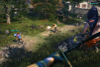 Far Cry 4 30out2014 5