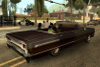 Grand Theft Auto San Andreas HD 27out2014 1