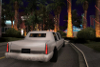 Grand Theft Auto San Andreas HD 27out2014 3