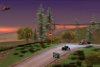 Grand Theft Auto San Andreas HD 27out2014 7