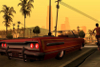 Grand Theft Auto San Andreas HD 27out2014 8