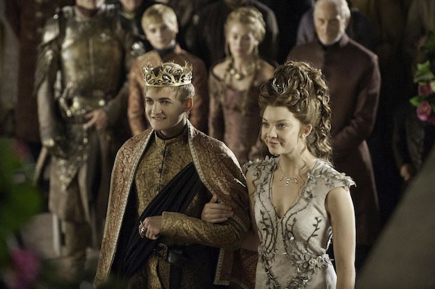 Game of Thrones 09 abr 2014 1