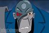 Judge Dredd Superfiend 20Out2014 03