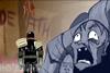 Judge Dredd Superfiend 20Out2014 04