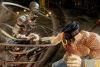 Killer Instinct Season 2 24nov2014 4