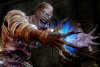 Killer Instinct Season 2 24nov2014 7