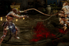 Killer Instinct Season 2 24nov2014 9