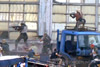 Os Mercenarios 3 set 21ago2013 06