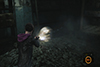Resident Evil Revelations 2 01nov2014 10