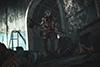 Resident Evil Revelations 2 01nov2014 11