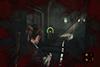 Resident Evil Revelations 2 01nov2014 12