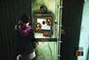 Resident Evil Revelations 2 01nov2014 13