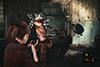 Resident Evil Revelations 2 01nov2014 14