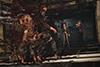 Resident Evil Revelations 2 01nov2014 15