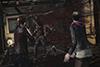 Resident Evil Revelations 2 01nov2014 16