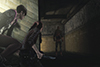 Resident Evil Revelations 2 01nov2014 2