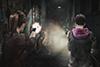 Resident Evil Revelations 2 01nov2014 3