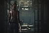 Resident Evil Revelations 2 01nov2014 6