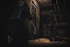 Resident Evil Revelations 2 01nov2014 7