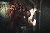Resident Evil Revelations 2 01nov2014 8