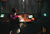 Resident Evil Revelations 2 01nov2014 9