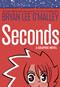 Seconds capa