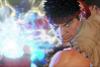 Street Fighter V 08dez2014 1