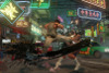 Street Fighter V 08dez2014 2