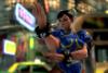 Street Fighter V 08dez2014 3