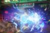 Street Fighter V 08dez2014 4