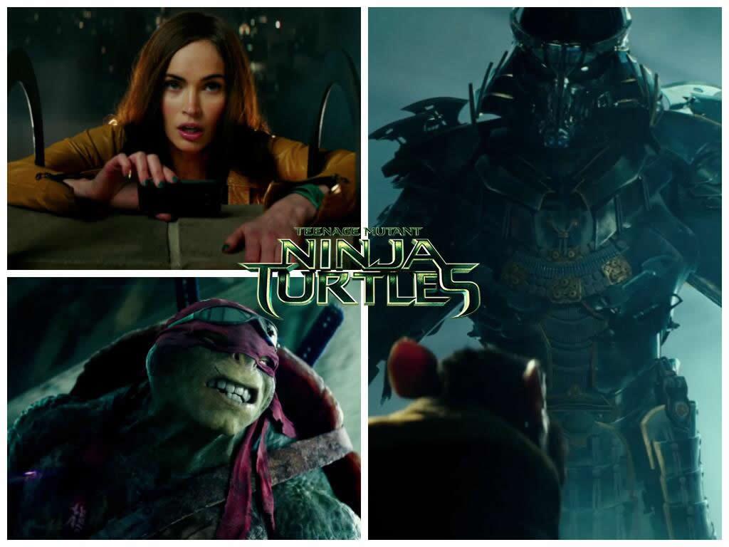 Tartarugas-Ninja-Filme