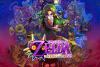The Legend of Zelda Majoras Mask 3D 05nov2014 1