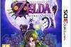 The Legend of Zelda Majoras Mask 3D 05nov2014 3