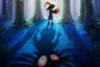 The Legend of Zelda Majoras Mask 3D 05nov2014 4