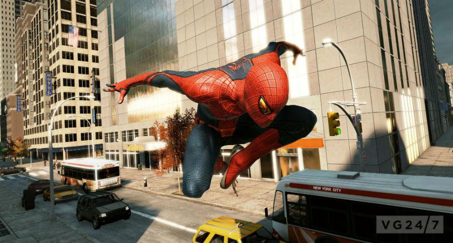 spider 6jun2012 5