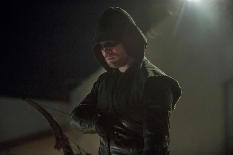Arrow 18 mar 2014 13
