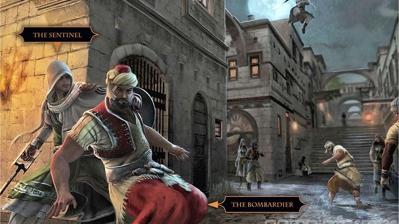 assassins creed revelations 31mai2011 f04