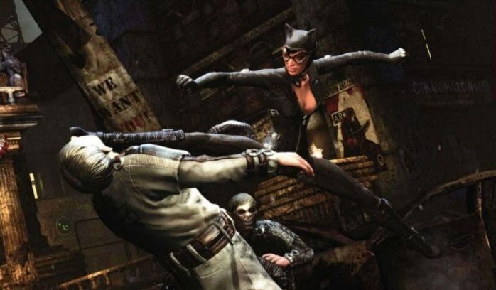 batman arkham city 01ago2011 f03