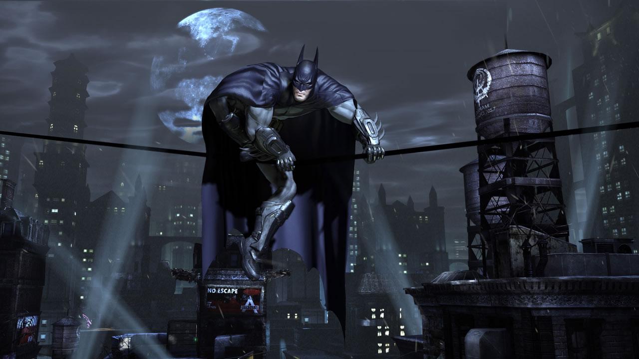 batman_arkham_city-11102010%20%282%29