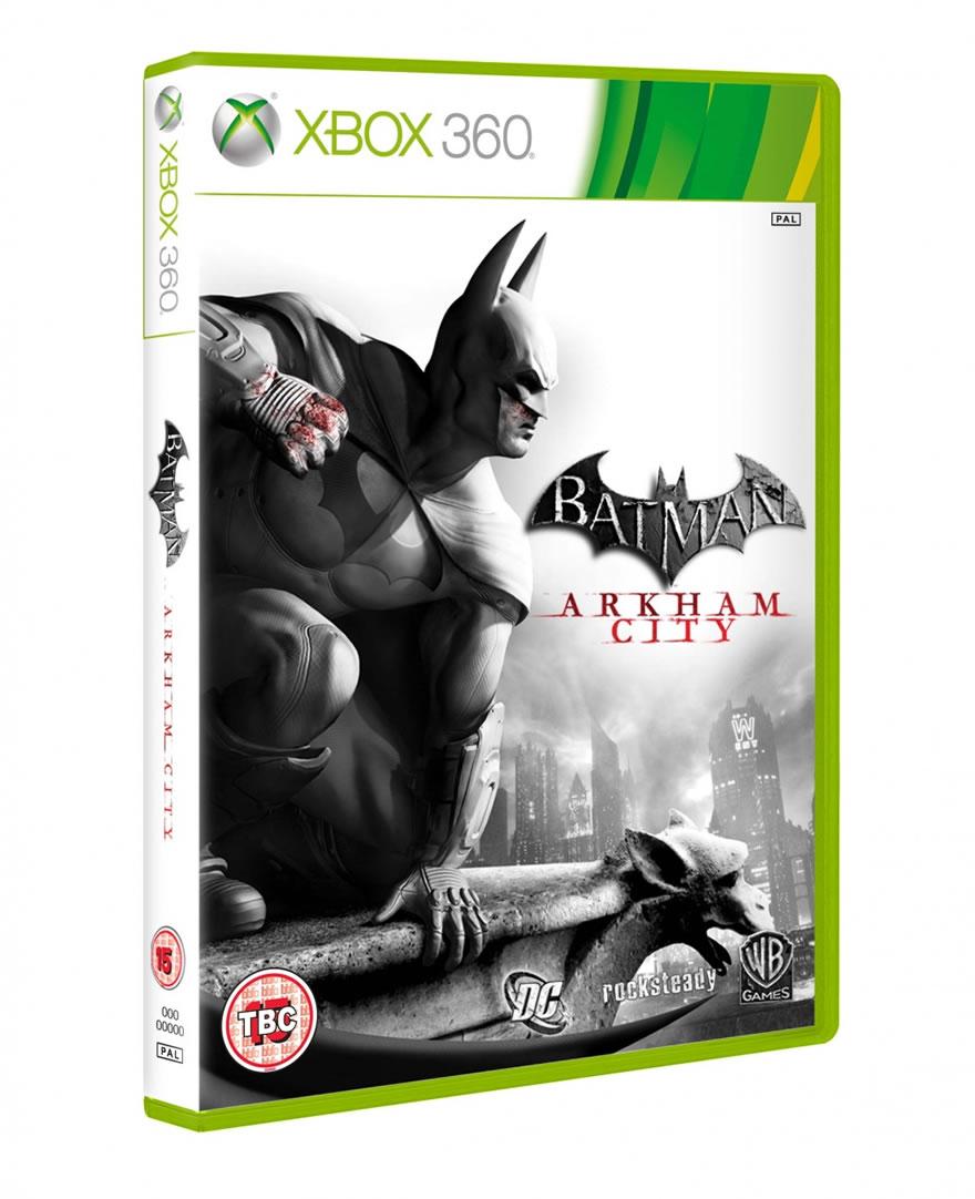 capa batman arkham city final x360