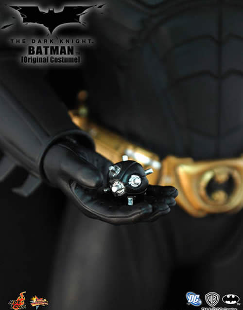 hottoys%20%2811%29.jpg