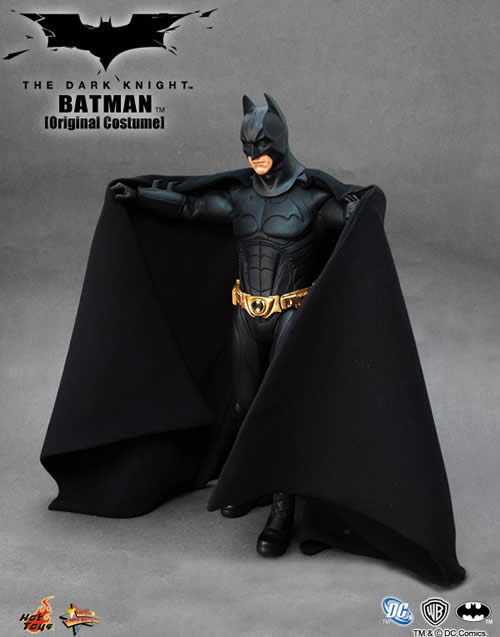 hottoys%20%287%29.jpg