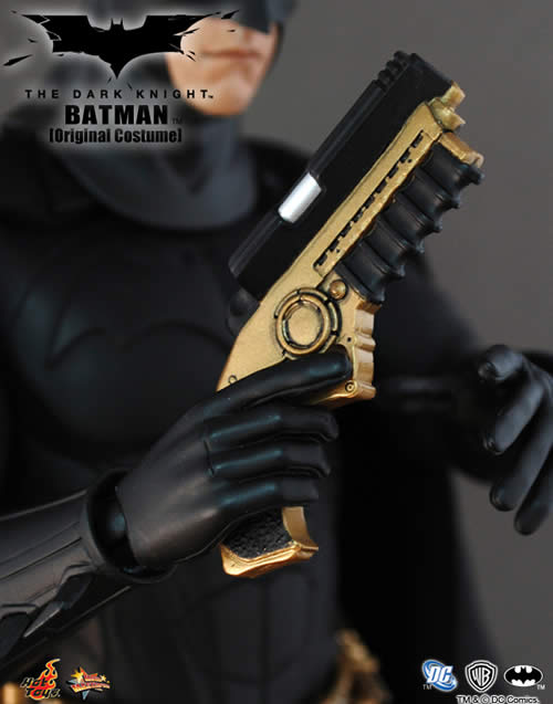hottoys%20%289%29.jpg