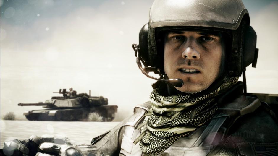battlefield 11ago2011 1