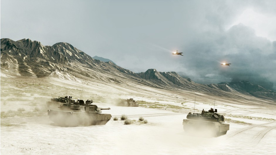 battlefield 11ago2011 2