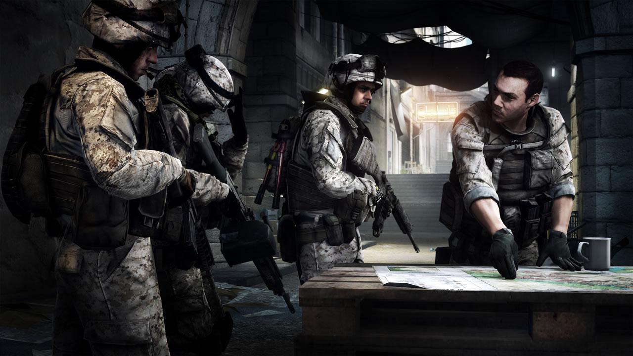 battlefield 3 08abr2011 f05