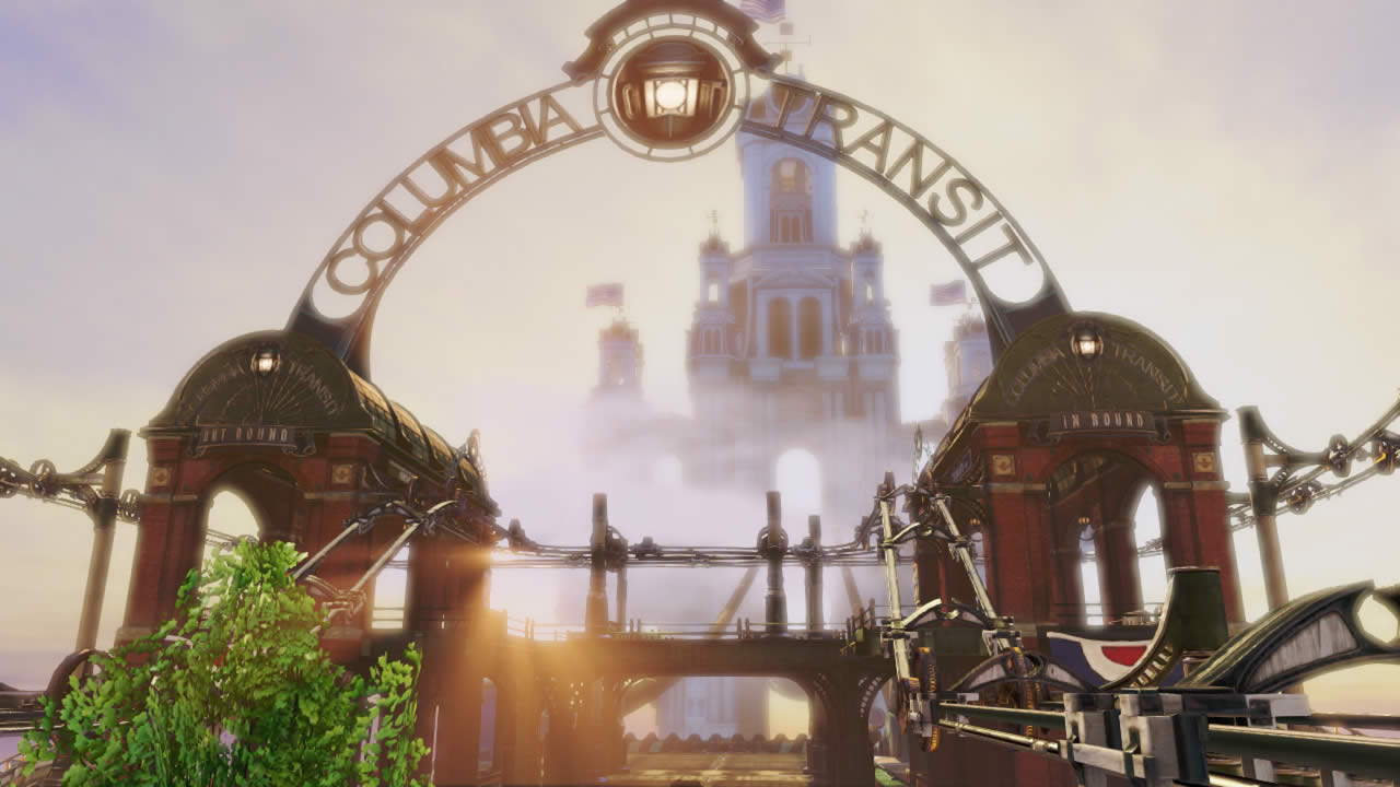 bioshock infinite 24jun2011 f02