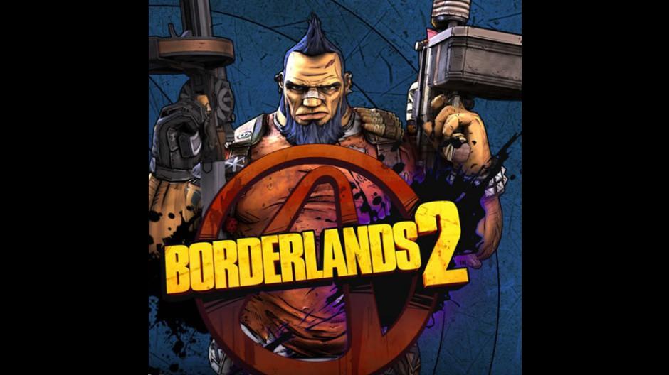 borderlands 08ago2011 1