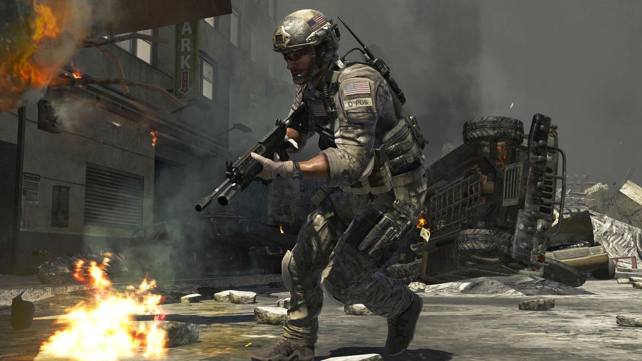 call of duty mw3 26mai2011 f02